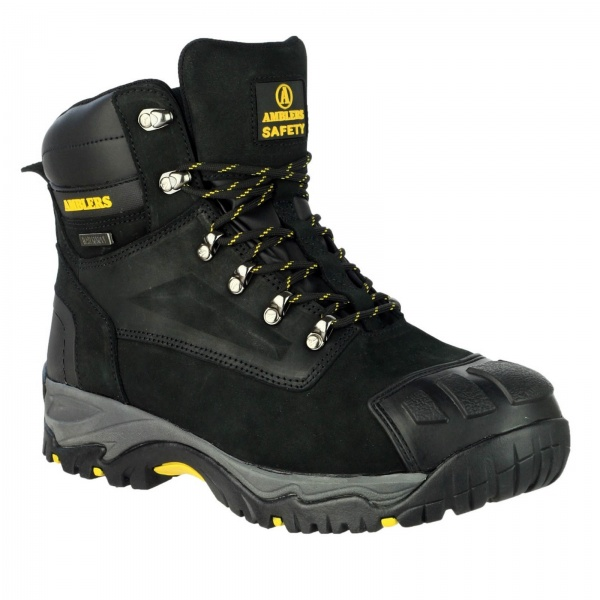 d85924d83bb Safety Boots